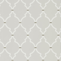 Product: 216335-Empire Trellis