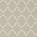 Product: 216336-Empire Trellis