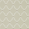 Product: 216337-Empire Trellis
