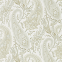 Product: 216319-Cashmere Paisley