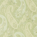 Product: 216320-Cashmere Paisley