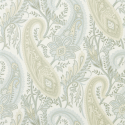 Product: 216321-Cashmere Paisley