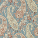 Product: 216322-Cashmere Paisley