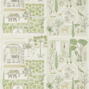 Product: 226311-Sultans Garden
