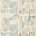 Product: 226310-Sultans Garden