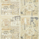 Product: 226312-Sultans Garden