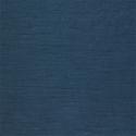 Product: 332635-Amoret