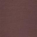 Product: 332640-Amoret