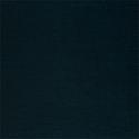 Product: 332644-Amoret