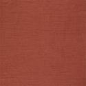 Product: 332642-Amoret
