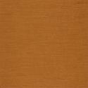Product: 332643-Amoret