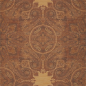Product: 312646-Elswick Paisley