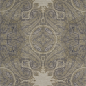 Product: 312645-Elswick Paisley