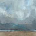 Product: 312665-Holkham Bay