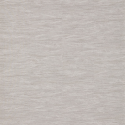 Product: 312631-Kempshott Plain