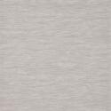 Product: 312631-Kempshott Plain