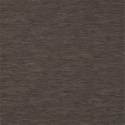 Product: 312630-Kempshott Plain