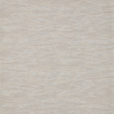 Product: 312632-Kempshott Plain
