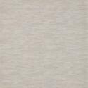 Product: 312632-Kempshott Plain