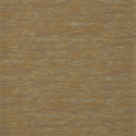 Product: 312629-Kempshott Plain