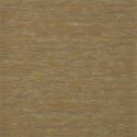 Product: 312629-Kempshott Plain