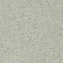 Product: 312643-Weathered Stone