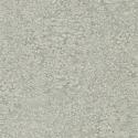 Product: 312643-Weathered Stone Plain