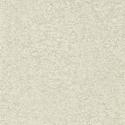 Product: 312640-Weathered Stone Plain