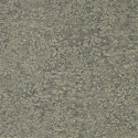 Product: 312642-Weathered Stone