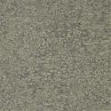 Product: 312642-Weathered Stone Plain