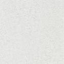 Product: 312638-Weathered Stone Plain