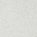 Product: 312641-Weathered Stone Plain