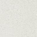 Product: 312639-Weathered Stone Plain