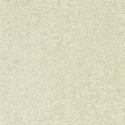 Product: 312644-Weathered Stone Plain