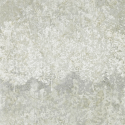 Product: 312652-Belvoir