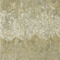 Product: 312654-Belvoir