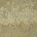 Product: 312651-Belvoir