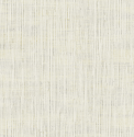 Product: DV51405-Stria Texture