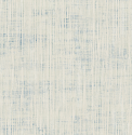 Product: DV51402-Stria Texture