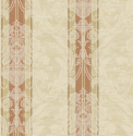 Product: DV50801-Stripe Damask