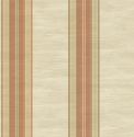 Product: DV52201-Stripe