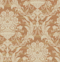 Product: DV51101-Framed Damask