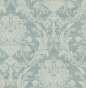 Product: DV51102-Framed Damask