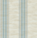 Product: DV52202-Stripe