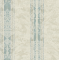 Product: DV50802-Stripe Damask
