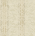 Product: DV50805-Stripe Damask