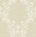 Product: DV51005-Framework