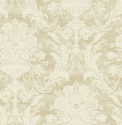 Product: DV51105-Framed Damask
