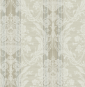 Product: DV50808-Stripe Damask