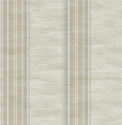 Product: DV52208-Stripe